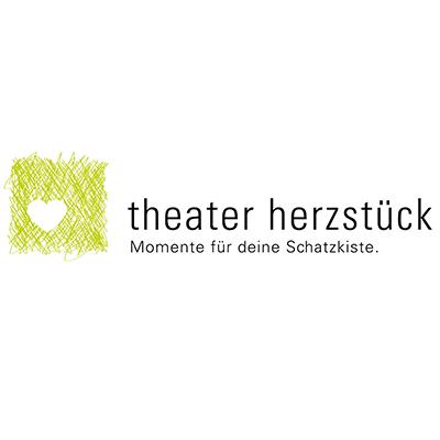 Theater Herzstück